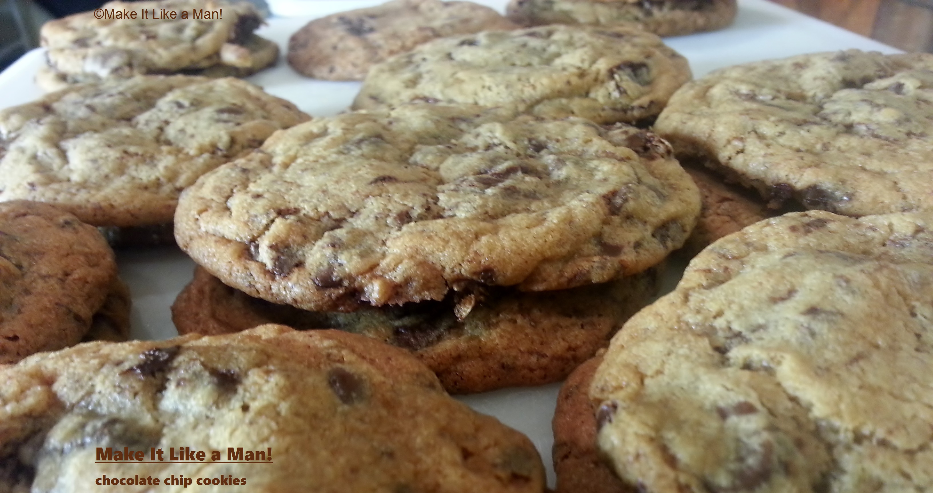 ... at 3264 × 1724 in (Jacques Torres' Secret Chocolate Chip Cookies