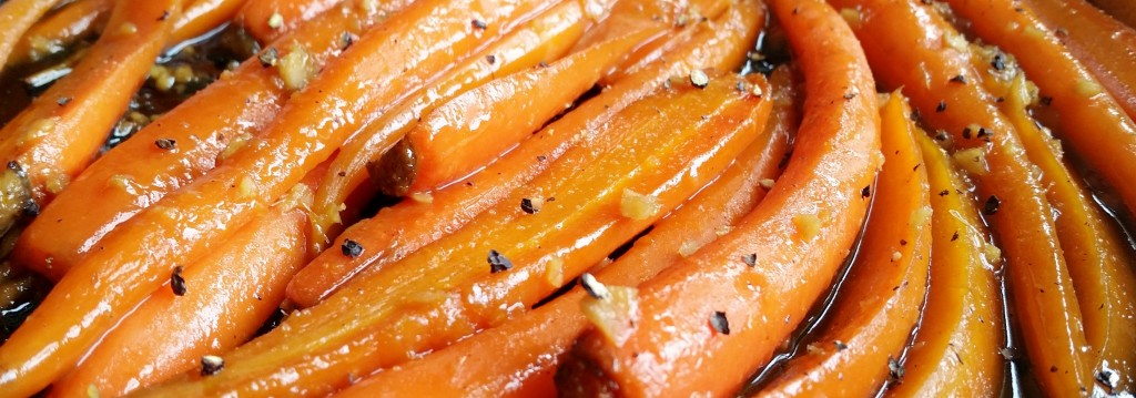 Whiskey Carrots (3) excerpt